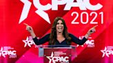 CPAC Attendees' Unexpected New Enemy: Fox