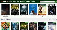 25 Best Free Movie Streaming Websites To Watch Movies Online in 2021