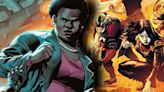 Amanda Waller Just Made Life on the Suicide Squad Even Worse