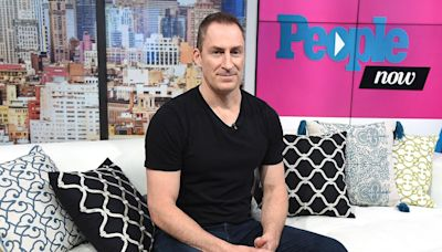 Ben Bailey Explains How He Outsmarted a Cash Cab Contestant That Wouldn't Leave the Cab