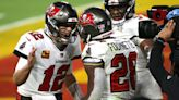 Where The Tampa Bay Bucs Can Improve On Offense After Super Bowl Season