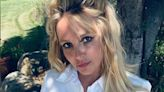 Britney Spears wasn't allowed to buy sushi or shoes when she wanted under conservatorship, documentary claims