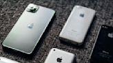 iPhone 13如何賣得更好?1TB版本或是最終答案
