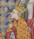 Charles II of Navarre