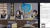 108萬劑莫德納將抵台 張惇涵透露防疫、外交團隊聯手催貨