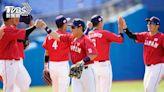 打擊炸裂!東奧棒球日本單場雙響 擊敗墨西哥奪分組第1│TVBS新聞網