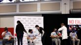 New York to require vaccinations of university students