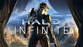 《最後一戰:無限》公布免費多人模式內容