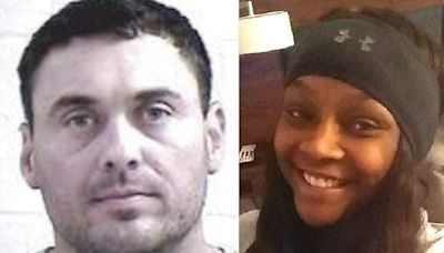 Former Mississippi officer to plead guilty to killing Black woman he reportedly dated