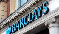 Barclays profits quadruple as bank reinstates dividend