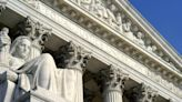 "Supreme Court Declines to Resolve Circuit Split on FCA ""Objective Falsity"" Issue"