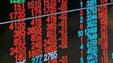 美股跌深反彈、台股跟著回神 早盤漲逾350點重回萬六 | 財經 | NOWnews今日新聞
