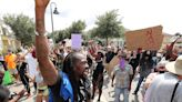 Jerry Demings: Protest limits will protect neighborhood tranquility   Commentary