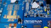 微控制器再掀漲價潮 龍頭瑞薩通知明年起實施