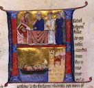 Isabella II of Jerusalem
