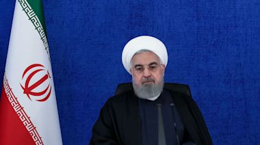 Iran vows to continue work of assassinated nuclear scientist