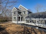 785 South St, Portsmouth NH 03801