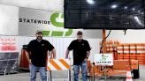 Statewide Safety Systems opening new Tulsa office