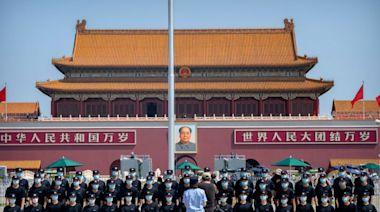 中國打比特幣背後 多名情報官叛逃