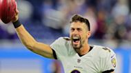 How Far Is 66 Yards? Ravens Fans Continue To Celebrate Justin Tucker's Record Setting Field Goal
