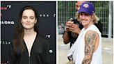 Justin Bieber Choreographer Emma Portner Accuses Him Of 'Degrading Women'