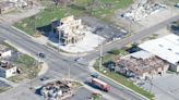 Tornado's 10th anniversary