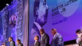 Separate MLK Day breakfast events continue as Jacksonville NAACP, City Hall remain divided
