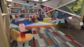 'Big Brother' 22 House Revealed: See the Pics