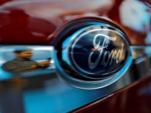 Ford wakes up badly burnt from its India dream