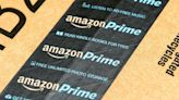 Amazon Forecast Misses Estimates as Pandemic Online Bump Fades