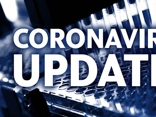 Coronavirus updates: 3 Bay Area counties among 7 promoted in California tier update