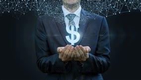 藥明生物(02269)出現大手買入5萬股,成交價$111.8,涉資559萬