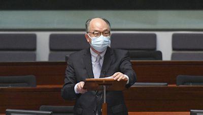 機管局擬東莞設香港國際機場物流園 預先為內地貨物清關