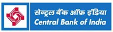 https://www.centralbankofindia.co.in/