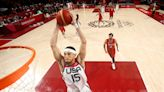 Devin Booker reflects on losing NBA Finals, pushes ahead in playing for Team USA in Tokyo Olympics