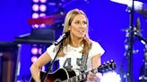 Sheryl Crow Says She Was Sexually Harassed By Michael Jackson's Late Manager, Frank DiLeo