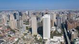 正港豪宅客愛這款 百坪豪墅交易成長增3倍 | 蘋果新聞網 | 蘋果日報