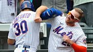 What Mets need to do to win NL East, hit over 88.5 wins projection | What Are The Odds?