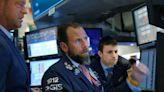 〈美股盤後〉科技股領跌 美股盡墨 費半、台積電ADR跌逾2.5% | Anue鉅亨 - 美股