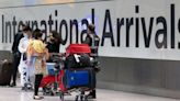 Covid-19 pandemic: 7 nations on UK travel red list, S Korea-Singapore to open vaccinated lanes