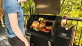 Traeger smokers, grills and grill accessories on sale: Deals for BBQ-obsessed dads for Father's Day