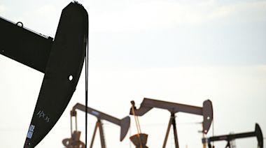 油價小幅走低 主要基本金屬全線走低、金價持穩