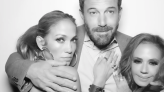 Jennifer Lopez and Ben Affleck Quietly Made It Instagram Official