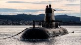 French submarine dispute could torpedo EU-Australia trade talks