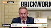 Brickworks MD on Earnings Momentum, Impact Of Covid Restrictions
