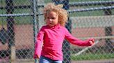 Lawsuit seeks $1M after Michigan teacher cuts girl's hair