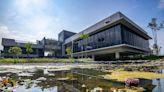 埔里福興溫泉區 擬設全國首座大型溫泉泳池