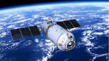 人類探索太空75年,所有偉大的太空裡程碑中卻沒有中國,咋回事