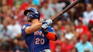 Mets vs Reds Highlights: 7 NYM home runs overcome 4 errors to win wild extra innings game 15-11