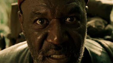 Oscars Predictions: Best Actor – Can Delroy Lindo Bring Back the Summer Buzz?